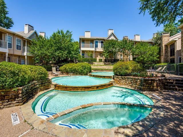 14333 Preston Road #1703, Dallas, TX 75254 - #: 14497954