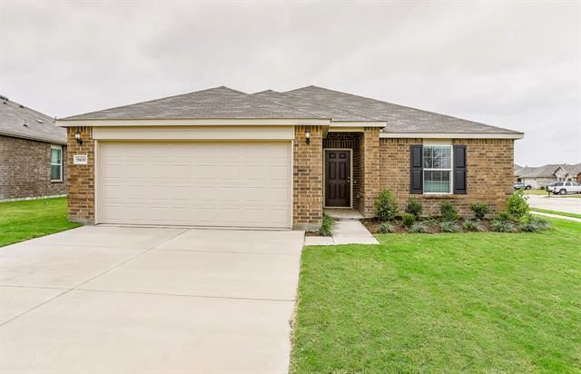 9100 Lookout Point, Fort Worth, TX 76179 - #: 14413956