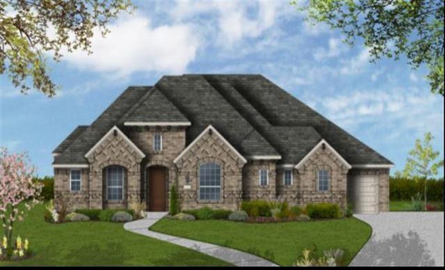 1610 Viridian Park Lane, Arlington, TX 76005 - #: 14603956