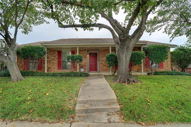 9712 White Ash Road, Dallas, TX 75249 - #: 14433957