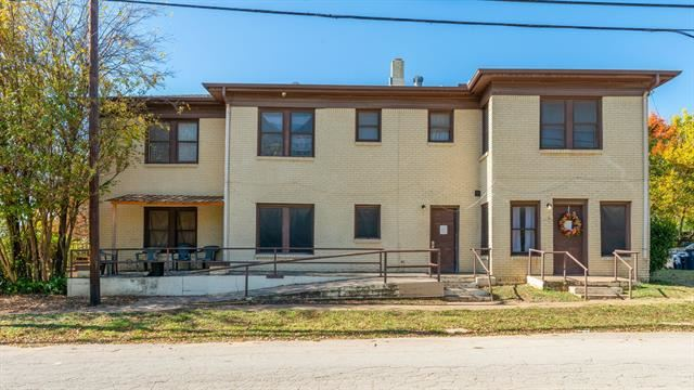 2841 Avenue H Avenue, Fort Worth, TX 76105 - #: 14461957