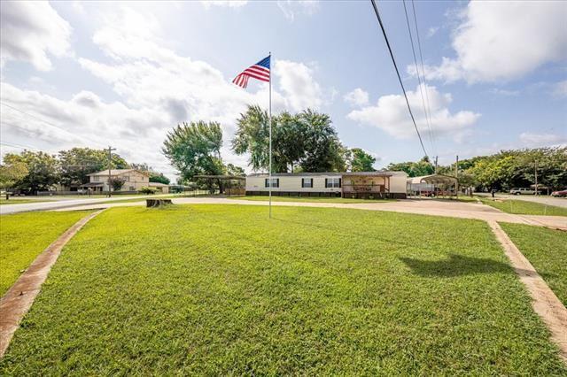 1701 E Apache Trail, Granbury, TX 76048 - MLS#: 14625957