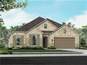 Photo of 1824 Spring Valley Road, Wylie, TX 75098 (MLS # 14181958)
