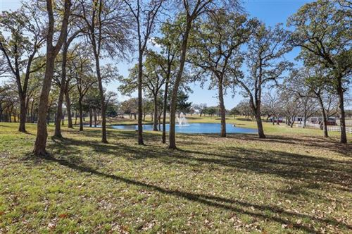 Photo of 7404 Jo Will Street, Colleyville, TX 76034 (MLS # 14474958)