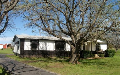 Photo of 1941 Taylor Road, Weatherford, TX 76087 (MLS # 14477958)
