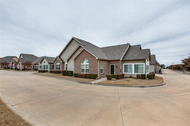 2601 Marsh Lane #63, Plano, TX 75093 - #: 14520958