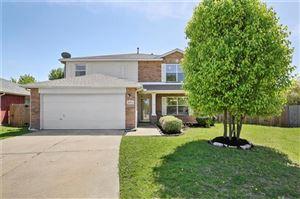Photo of 2911 Hawthorne Lane, McKinney, TX 75071 (MLS # 13888959)