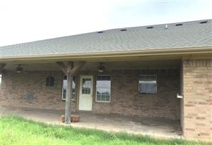Photo of 4801 W US Highway 69, Point, TX 75472 (MLS # 14135959)