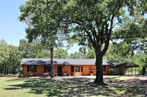 Photo of 145 Rs County Road 4254, Point, TX 75472 (MLS # 14363960)