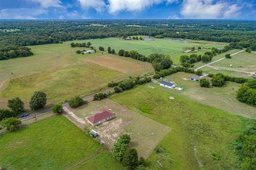 Photo of 2384 VZ County Road 3211, Edgewood, TX 75117 (MLS # 14392960)
