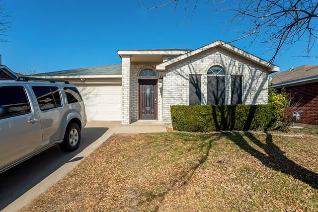 6837 Prairie Hill Road N, Fort Worth, TX 76131 - #: 14498960
