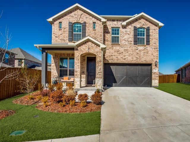 4705 Chloe Drive, Carrollton, TX 75010 - #: 14521960