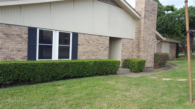 801 Shady Glen Lane, Bedford, TX 76021 - #: 14568960