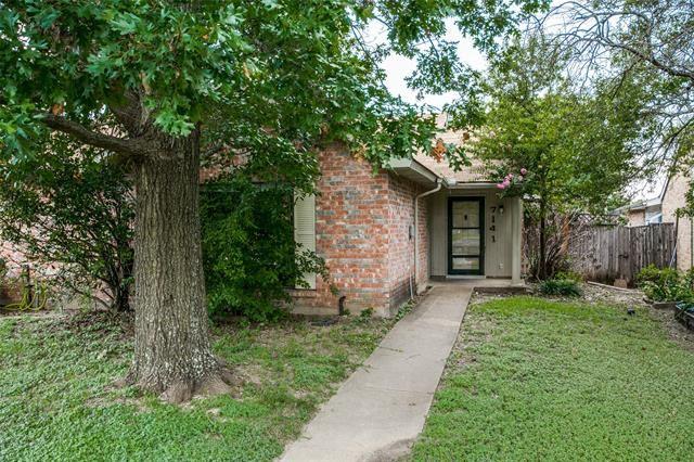7141 Pineberry Road, Dallas, TX 75249 - #: 14622960
