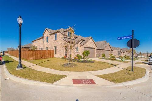 Photo of 3501 Lilac Drive, Aubrey, TX 76227 (MLS # 14423961)