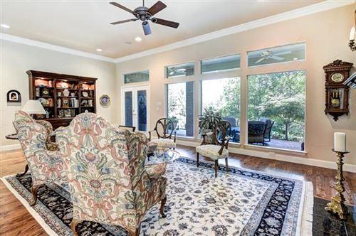 Photo of 605 Pelican Hills Drive, Fairview, TX 75069 (MLS # 14453961)