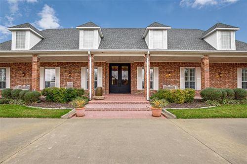 Photo of 500 Loma Vista Drive, Heath, TX 75032 (MLS # 14493961)
