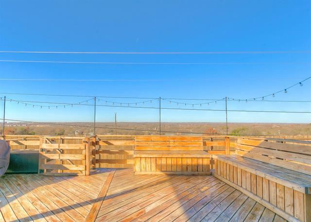 2008 Old Foundry Road, Weatherford, TX 76087 - #: 14488961