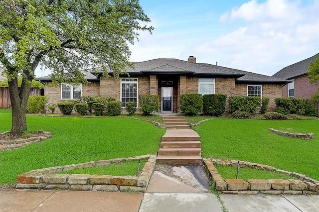 2129 Antibes Drive, Carrollton, TX 75006 - MLS#: 14613961