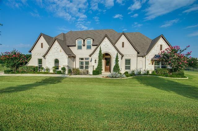 12740 Bella Vino Drive, Fort Worth, TX 76126 - MLS#: 14632961