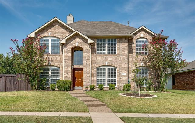 11288 Pagewynne Drive, Frisco, TX 75035 - MLS#: 14676961