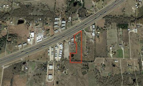 Photo of 6039 W Interstate 30, Royse City, TX 75189 (MLS # 14525962)