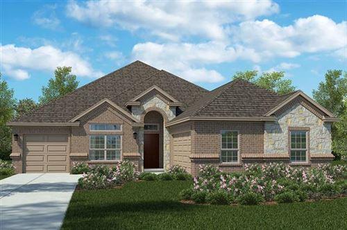 Photo of 920 BAILEY Lane, Mansfield, TX 76063 (MLS # 14694962)