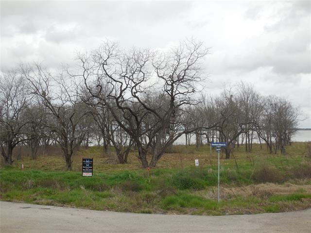 8471 Southern Shore Court, Kemp, TX 75143 - #: 14279962