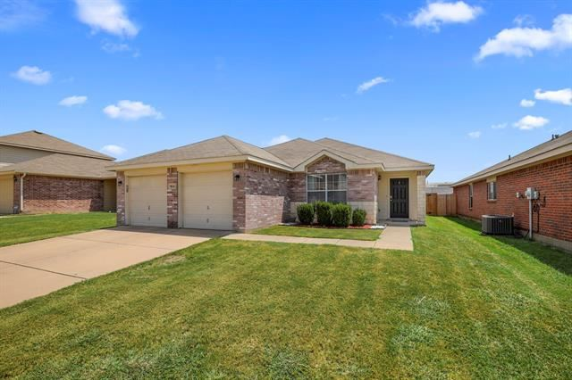 9616 Bragg Road, Fort Worth, TX 76177 - #: 14397962