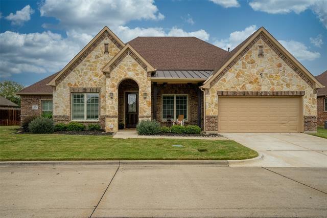 6917 GOLF GREEN Drive, Arlington, TX 76001 - MLS#: 14426962