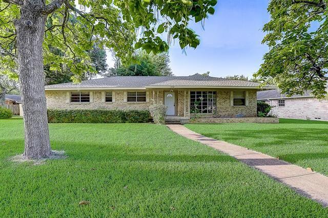 5152 Colter Way, Dallas, TX 75227 - #: 14633962