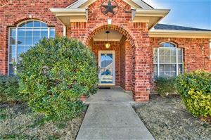 Photo of 4424 Maple Shade Avenue, Sachse, TX 75048 (MLS # 13760963)