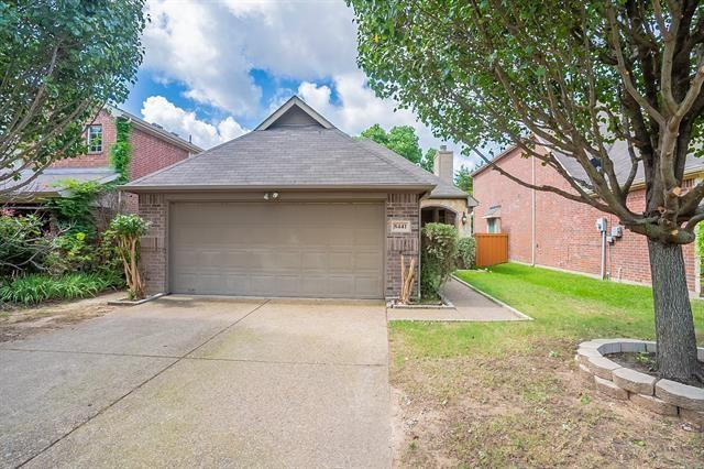 8441 Timberbrook Lane, Dallas, TX 75249 - #: 14612963