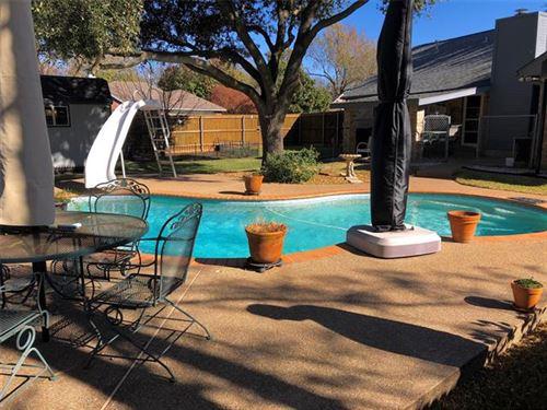 Photo of 217 Linda Street, Aubrey, TX 76227 (MLS # 14477964)