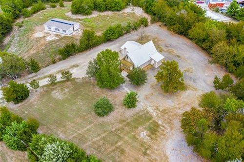 Photo of 9086 County Road 863, Princeton, TX 75407 (MLS # 14694964)