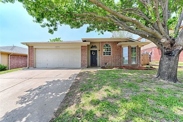 10245 Sunset View Drive, Fort Worth, TX 76108 - #: 14555964