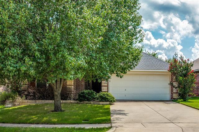 2940 Greenway Drive, Burleson, TX 76028 - MLS#: 14630964