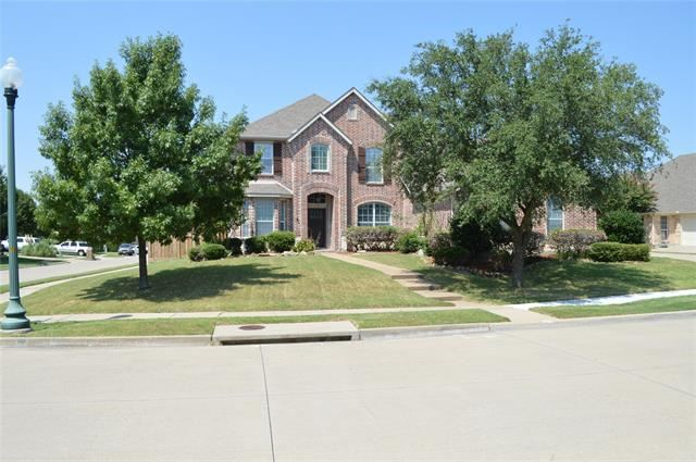 221 Bugle Call Road, Forney, TX 75126 - MLS#: 14665964