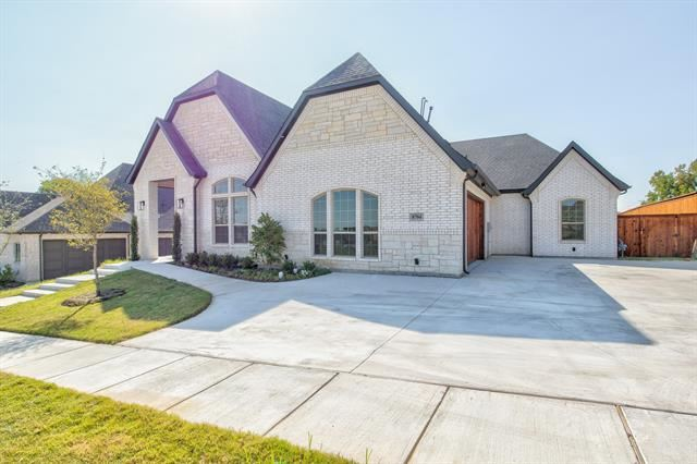 8704 Whitestone Road, North Richland Hills, TX 76182 - MLS#: 14296965