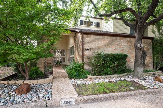5942 Preston Valley Drive, Dallas, TX 75240 - MLS#: 14650965