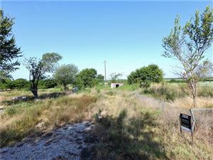 Photo of 8292 County Road 2276, Quinlan, TX 75474 (MLS # 14165966)