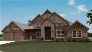 Photo of 1169 Lucca, Rockwall, TX 75032 (MLS # 14203966)