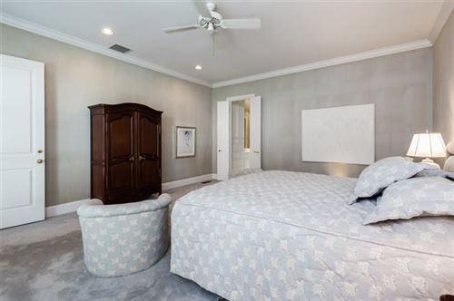 Tiny photo for 4301 Fairfax Avenue, Highland Park, TX 75205 (MLS # 14458966)