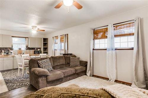 Photo of 3208 Lowland Drive, Granbury, TX 76048 (MLS # 14477966)