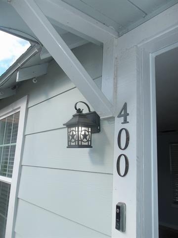 400 W Ash Street, Decatur, TX 76234 - #: 14402966