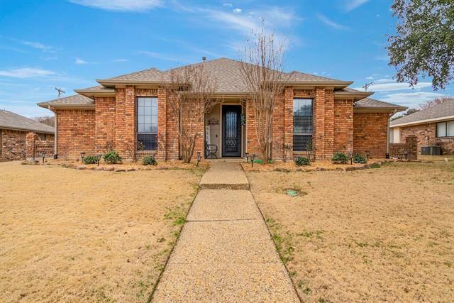 6540 Bronze Leaf Drive, Plano, TX 75023 - #: 14511966