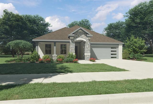 10608 Pleasant Grove Way, Fort Worth, TX 76126 - #: 14588966