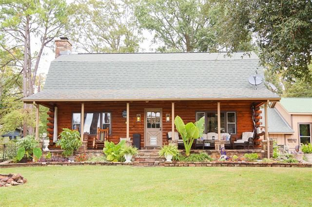 111 Maples Trail, Mabank, TX 75156 - MLS#: 14632966
