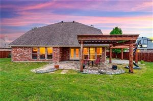 Featured picture for the property 14062967
