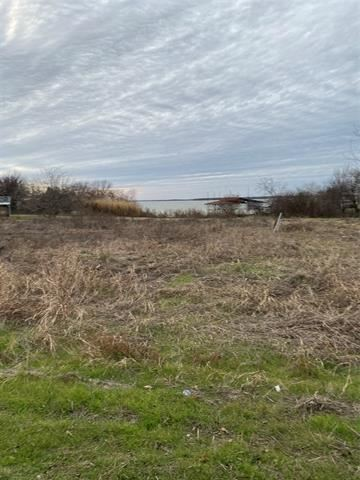 Photo of 3892 Thunder Point Drive, Lone Oak, TX 75453 (MLS # 14236967)